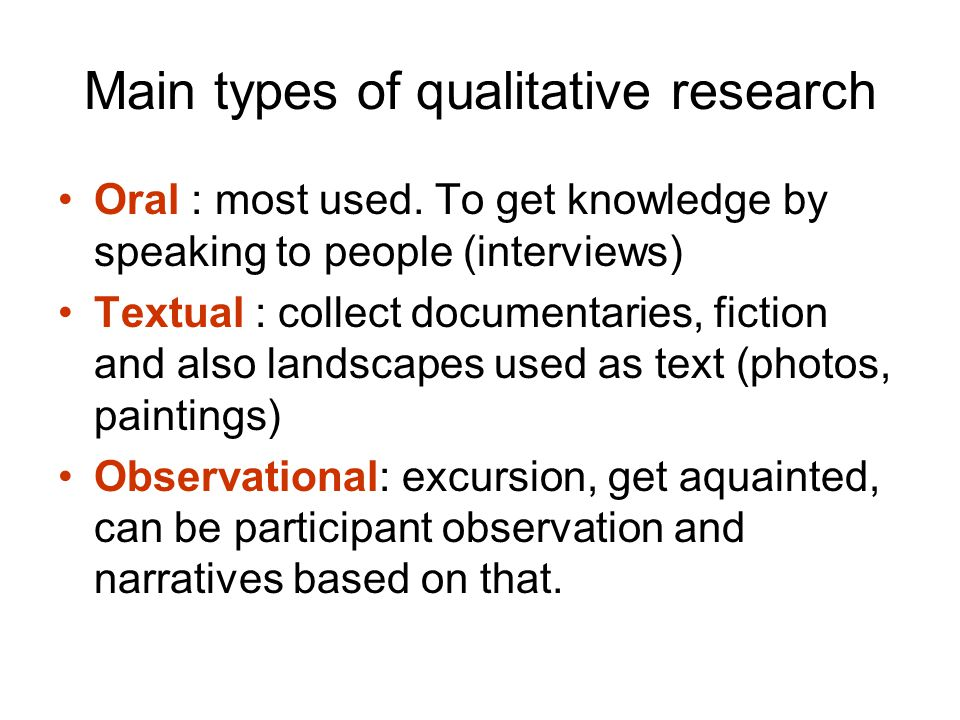 qualitative research design essay Qualitative research refers to a systematic and subjective approach that researchers use to illustrate various experiences in life and add meaning to them (baxter and.