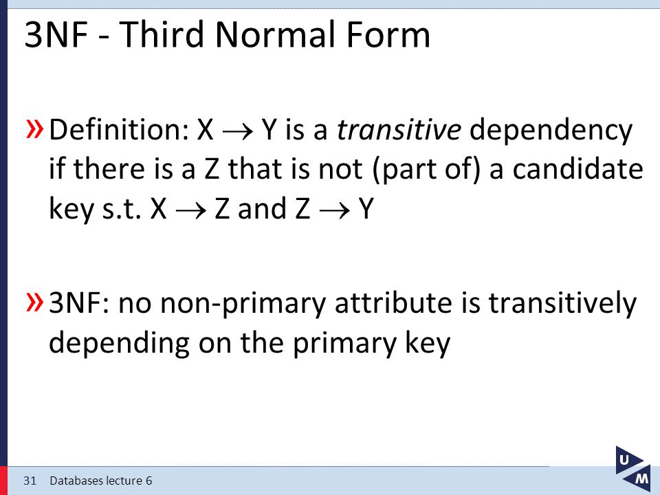 1nf 2nf 3nf with example pdf