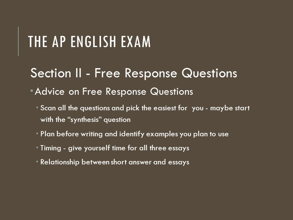 How to Write AP English Essay: Prompts, Tips, Examples