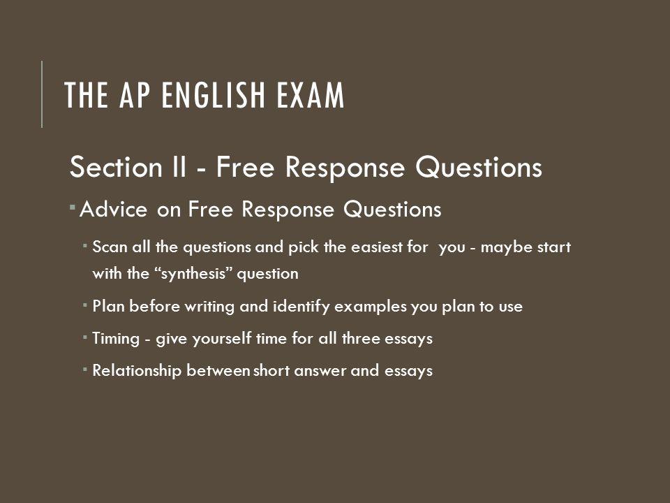 spanish countries essay essay