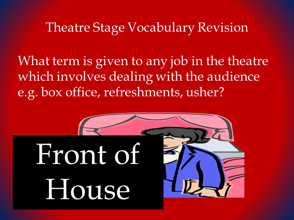 theater vocabulary Greek - roman theatre glossary ancient theatre archive project hellenistic theater the episkenion was the the second floor of the skene or greek stage house.