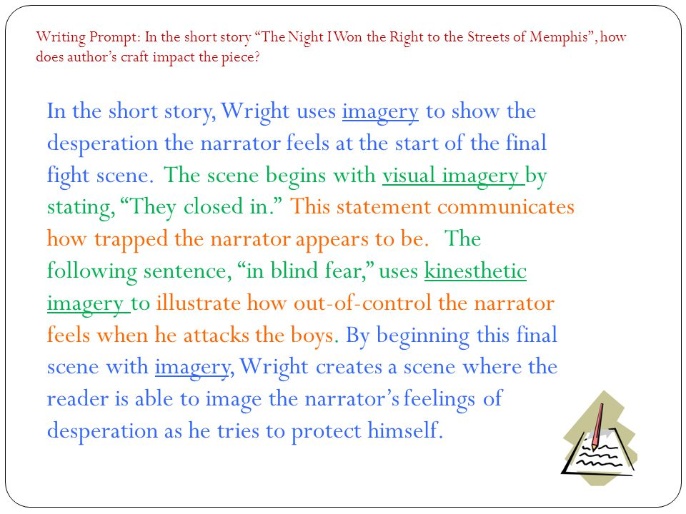 """short story analysis of a night in the hills The short story """"hills like white elephants,"""" by ernest hemingway, is about a young couple and the polemic issue of abortion 27-3-2018 a summary of the iceberg theory and hemingway's style in ernest hemingway's hills like white elephants."""