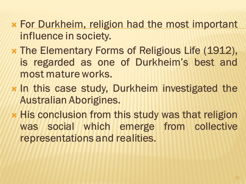 Essay rewriting service Religion Is Seen as Not Promoting Social Change for Marx and Durkheim.