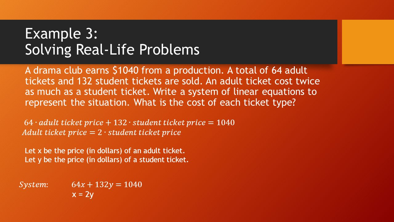 hum115 r2 problem solving Practice and problem solving find the mean, median, and modewhich measure of central tendency best describes the data 1 weights of textbooks in ounces 2 ages of students on math team.