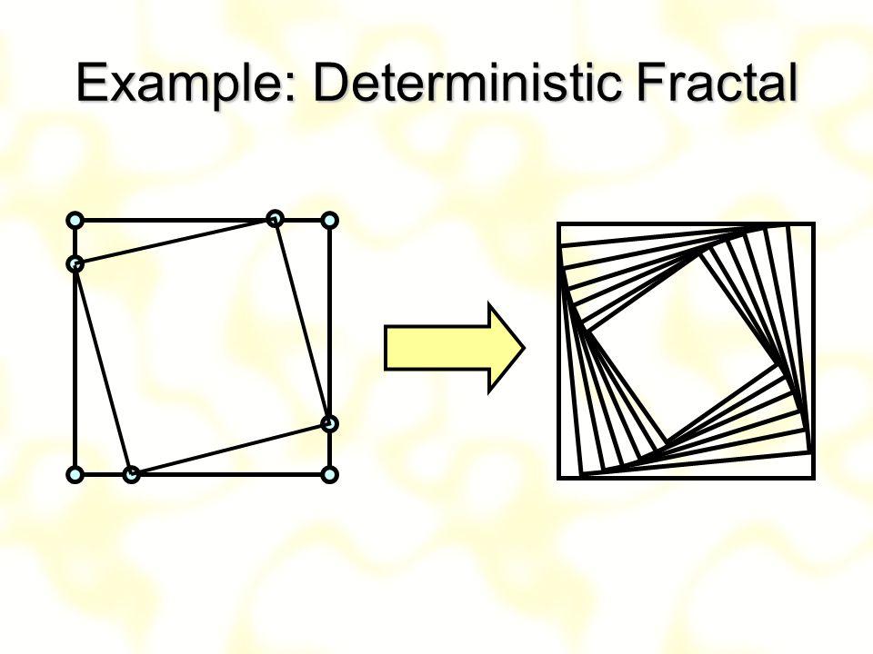 download Nonlinear Nonequilibrium Thermodynamics I: