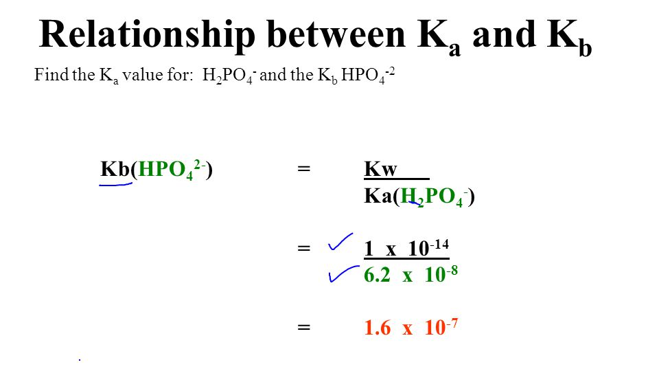 6 10 finding the value of a relationship Functions and function notation {2, 4, 6, 8, 10} note that each value in the domain is also that relates to another object or value by a relationship known.