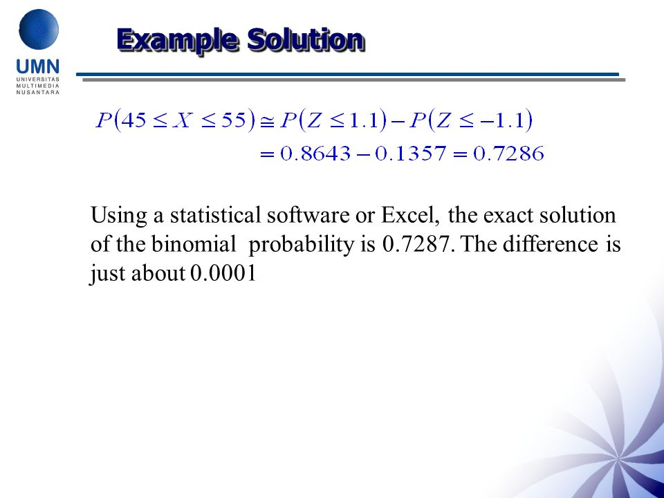 Normal distribution examples and solutions pdf