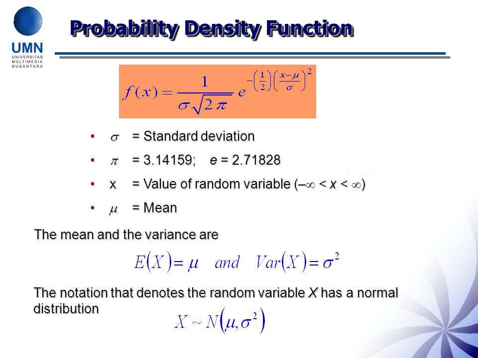 mean and standard deviation Standard or z score calculator - step by step calculation to calculate the normalized value or relative standings of a random or individual sample of normal distribution with population mean & standard deviation along with formulas & solved example problem.