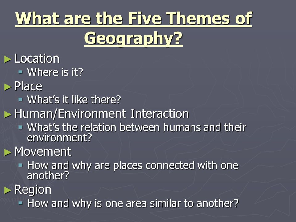 dictionary of human geography pdf download