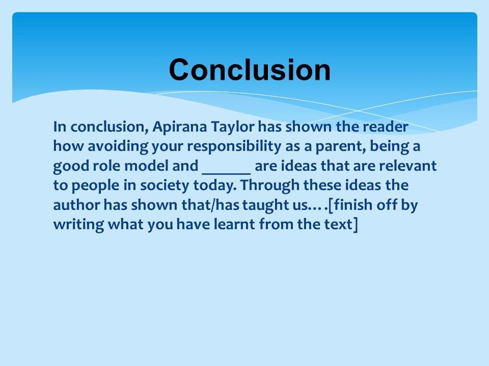 125 Funny Argumentative Essay Topics