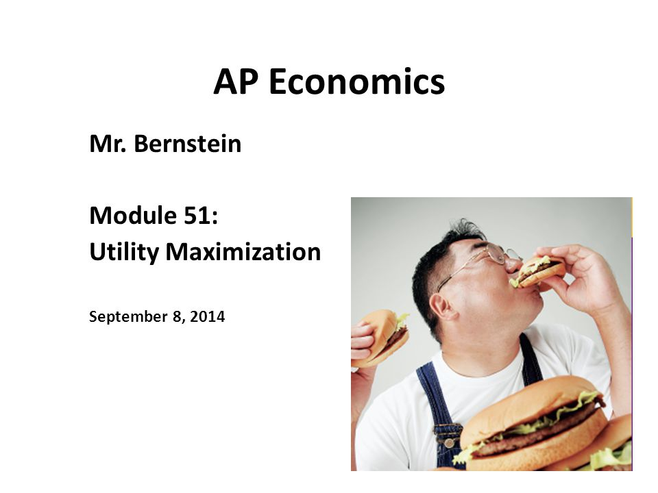 economic term utility In economics, utility is the satisfaction or benefit derived by consuming a product thus the marginal utility of a good or service is the change in the utility from an increase in the consumption of that good or service.