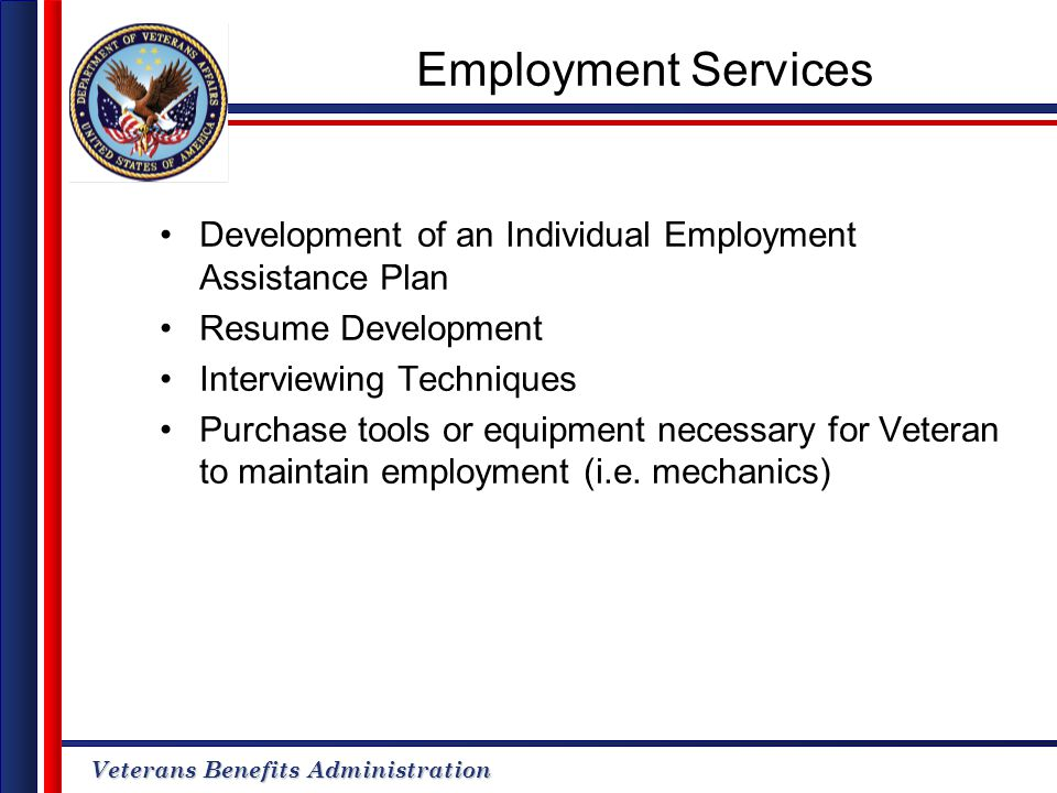 all employment network call ppt download