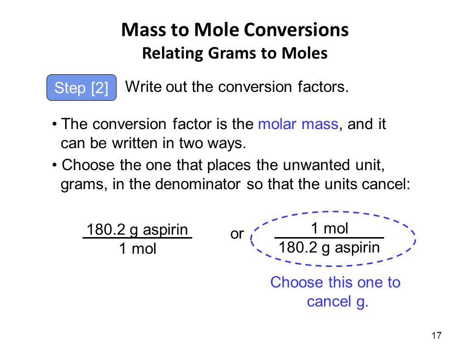 relating moles to coefficients of a chemical equation essay This is the definition of mole ratio of a chemical reaction, with examples  the  coefficients in front of formulas in a balanced chemical equation.