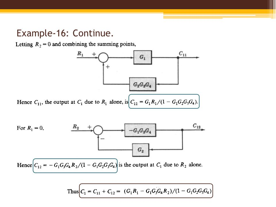 ry process flow diagram continued ry block diagram continued