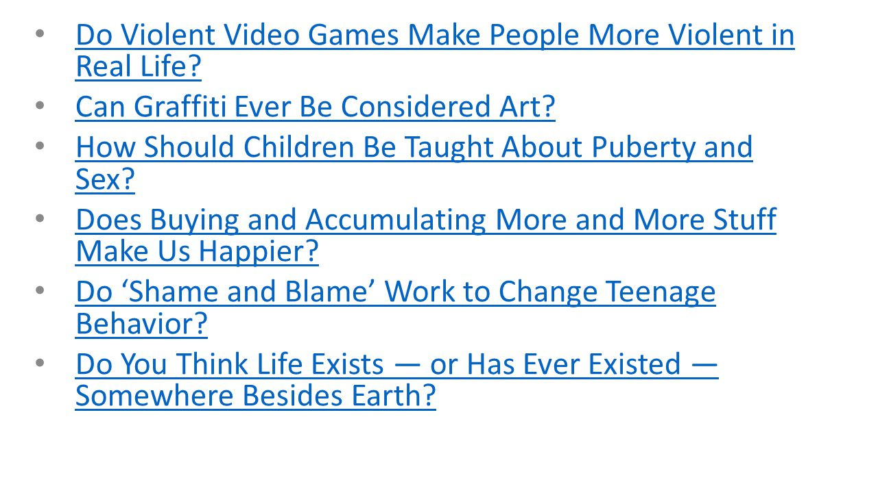 real games essay Wikipedia:wikipedia is in the real world editors are not characters in a game they are real people essays advice for parents.