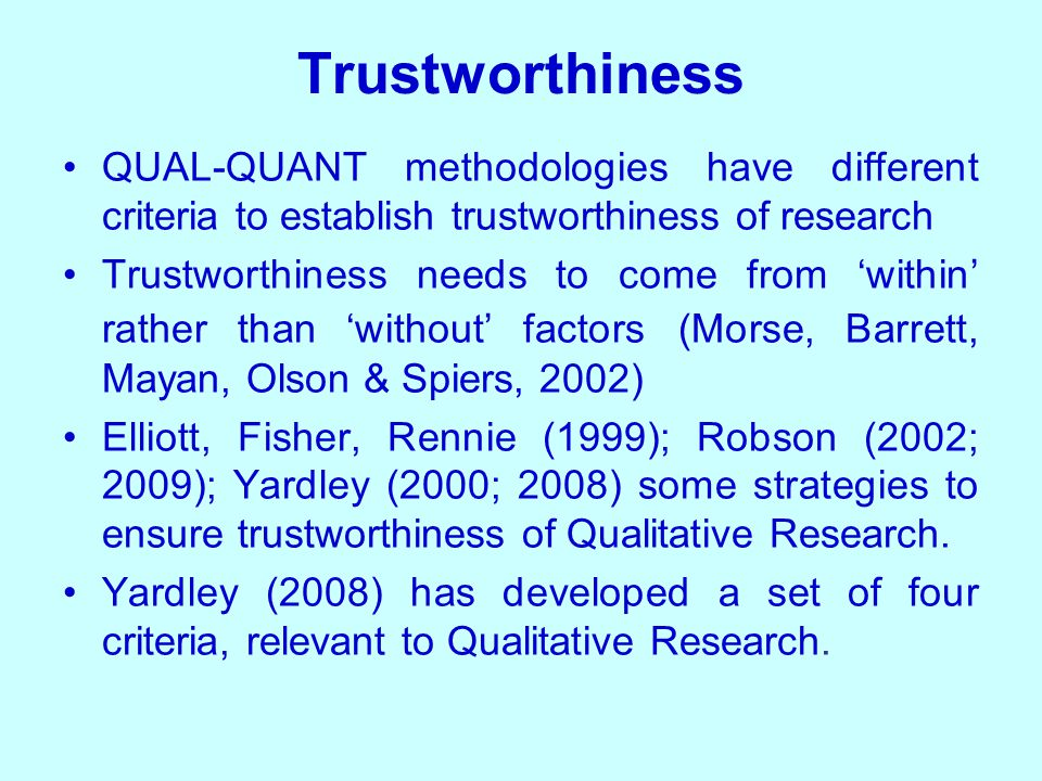 ipa qualitative research Inventories and questionnaires rather than the in-depth qualitative approach   42 comparing interpretative phenomenological analysis (ipa) with discourse.