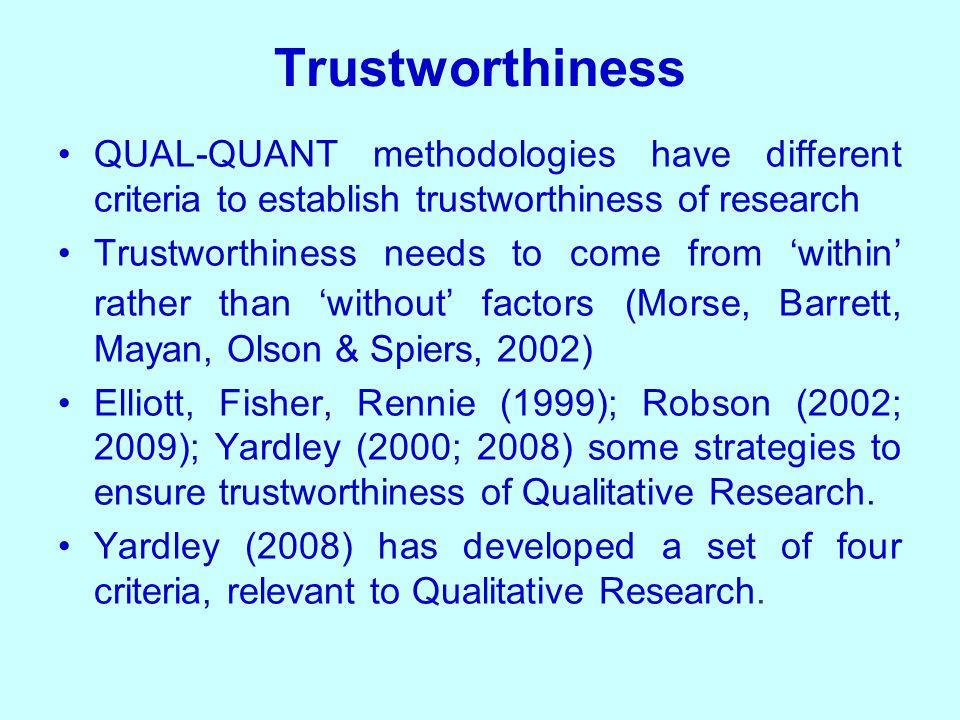 ipa qualitative research