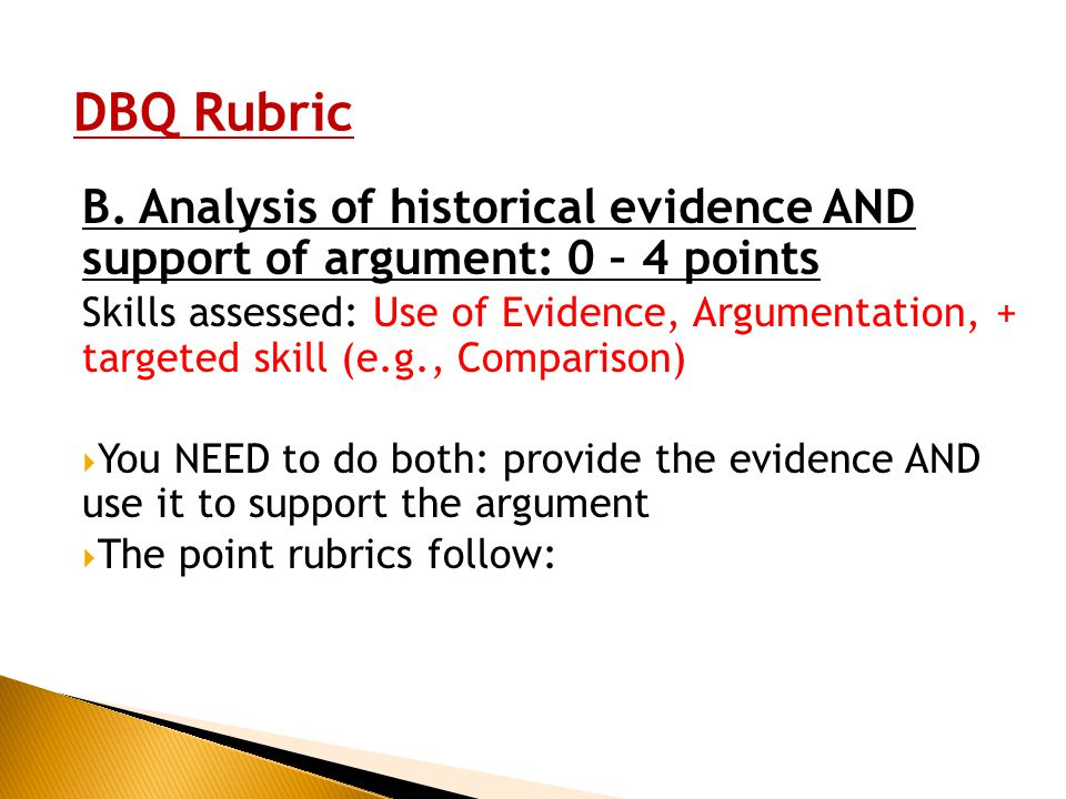 ib english comparative essay rubric Comparative essay rubric category 10 8 6 4 strong thesis and focus on thesis there is one well-focused comparative thesis that passes the so what test the.