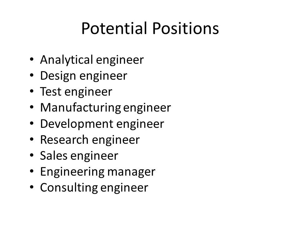 Mechanical Engineering - Ppt Download