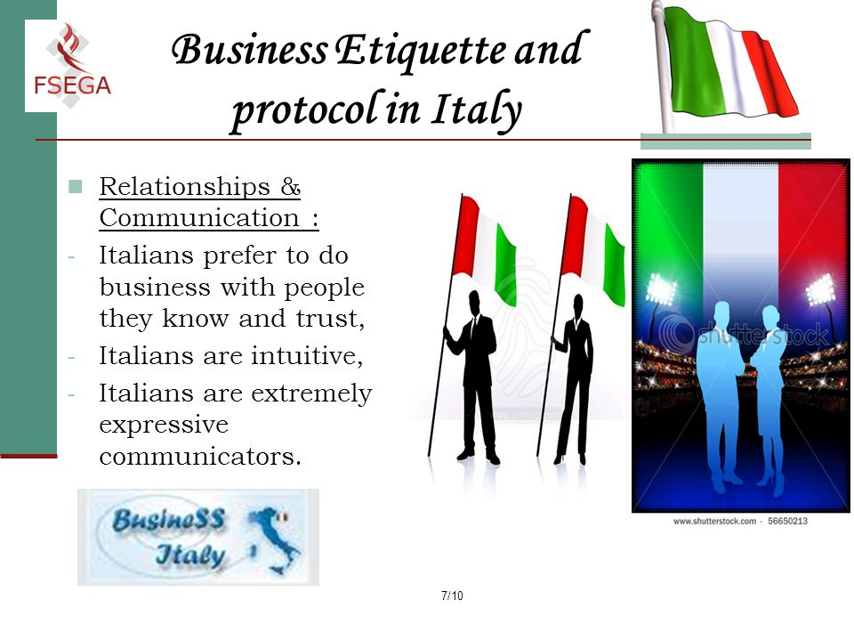 Dating and marriage traditions in italy