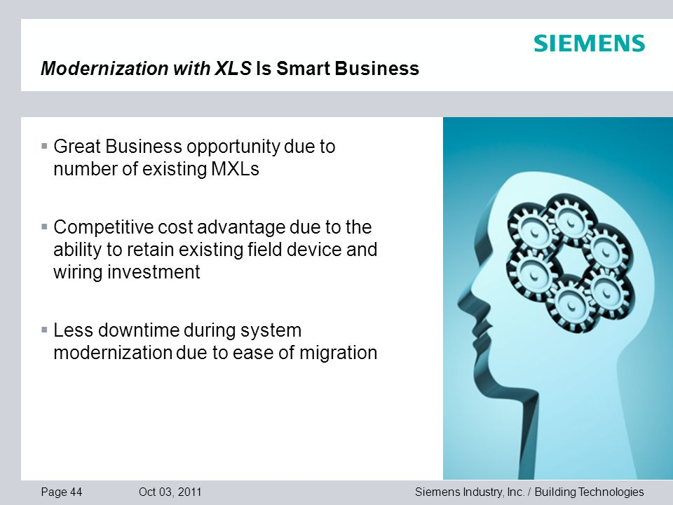 Modernization+with+XLS+Is+Smart+Business mxl mxl iq to firefinder xls total migration solution ppt video siemens xls wiring diagram at edmiracle.co