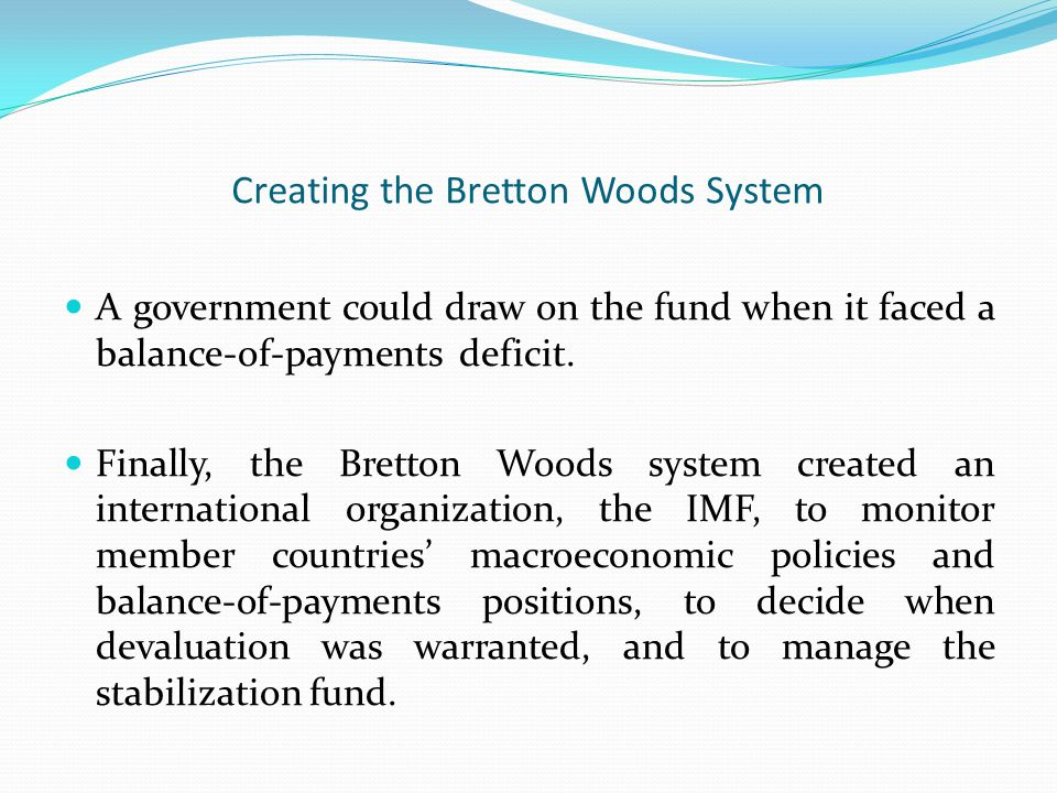 The bretton woods system term paper writing service cocourseworkfhlc the bretton woods system platinumwayz