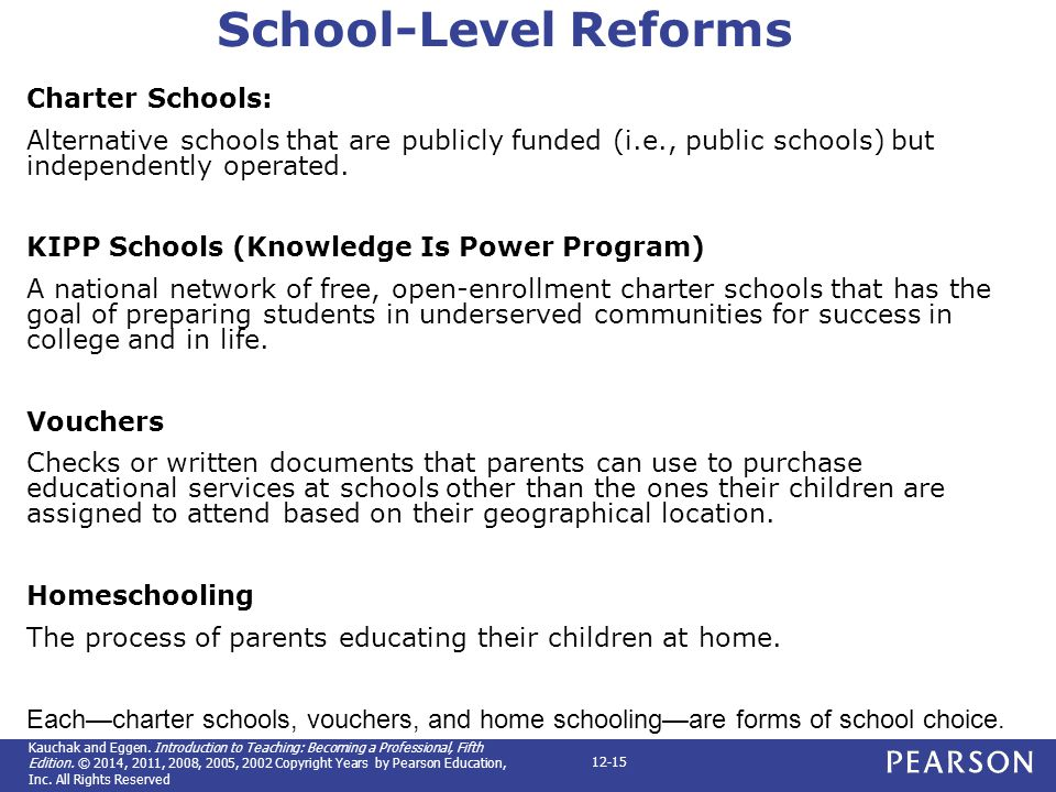 the disadvantages of the school voucher system The debate about whether or not governments should give out school vouchers has started, and as such, we'd like to help people get a little bit more information about the topic putting it simply, a school voucher will basically be issued from the federal government, a state or a city to help pay for the.