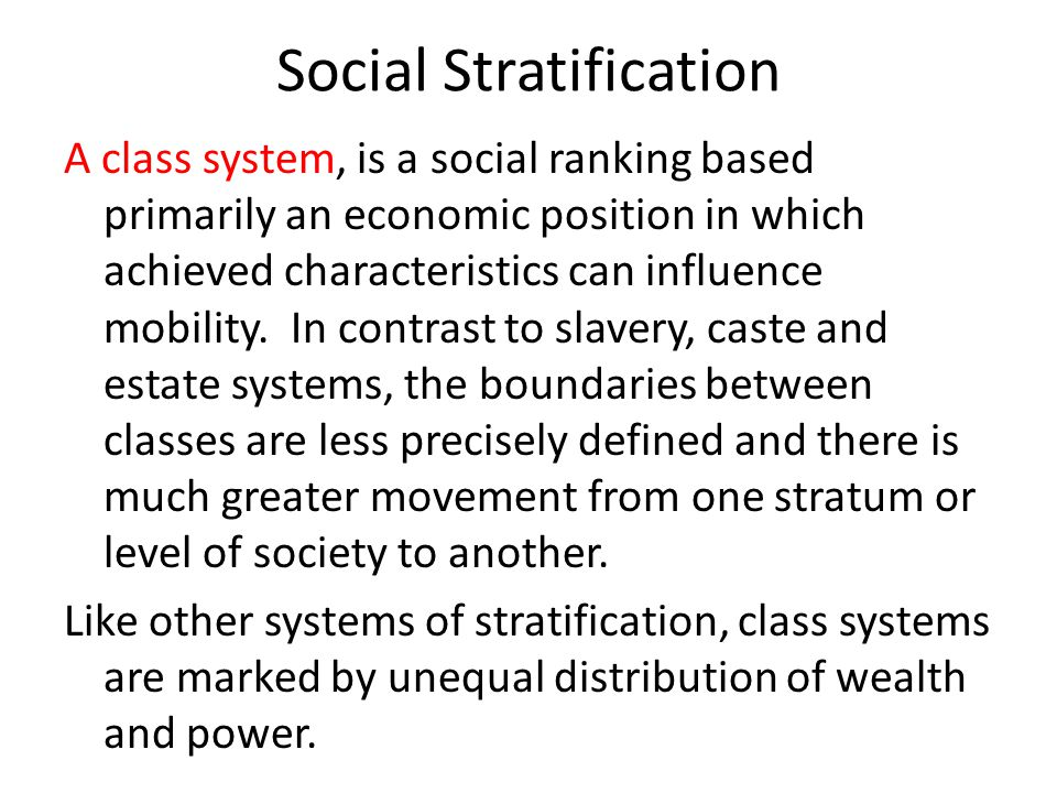 social class and power in the Social class in america (1957) sponsor: mcgraw-hill book co, inc producer: knickerbocker productions part 1 of 2.