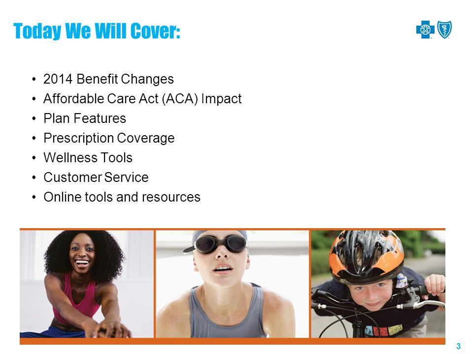 Blue Cross and Blue Shield of Oklahoma, a Division of Health Care ...