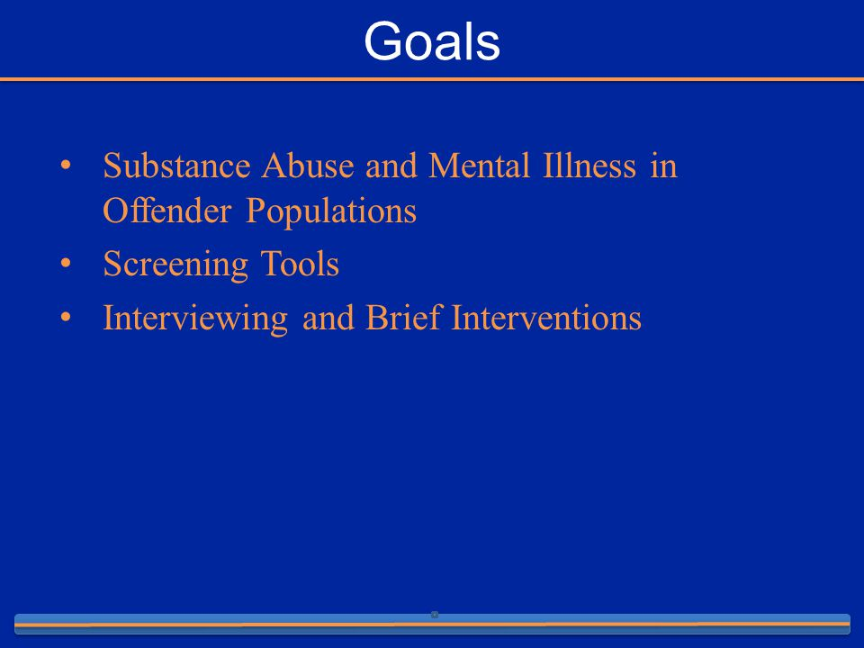 mental health and substance abuse Briefing paper: mental health and substance abuse problems among women on welfare prepared by the women's programs office american psychological association.