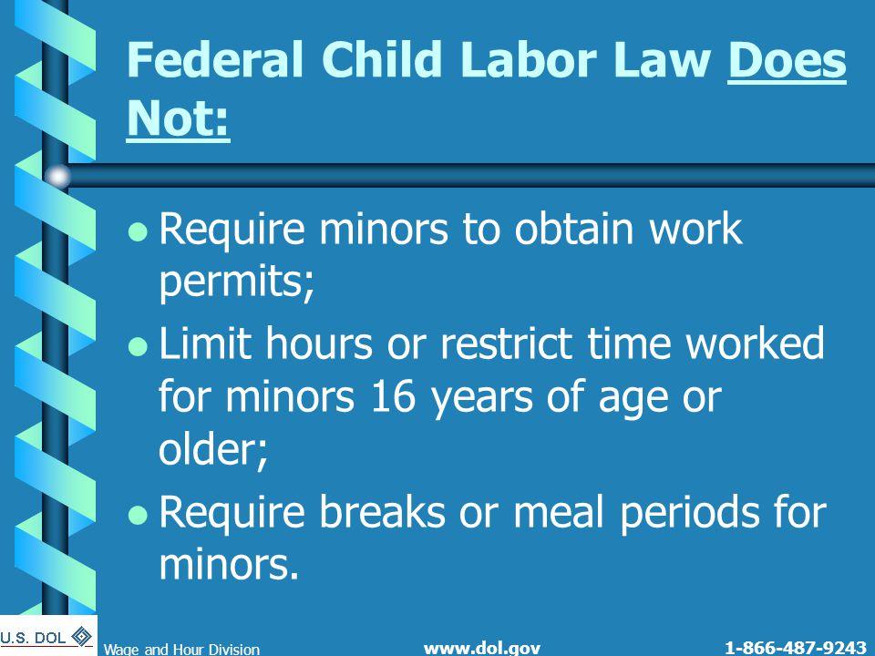 21 Labor