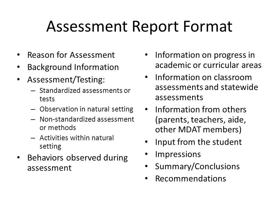 vulnerability assessment essay