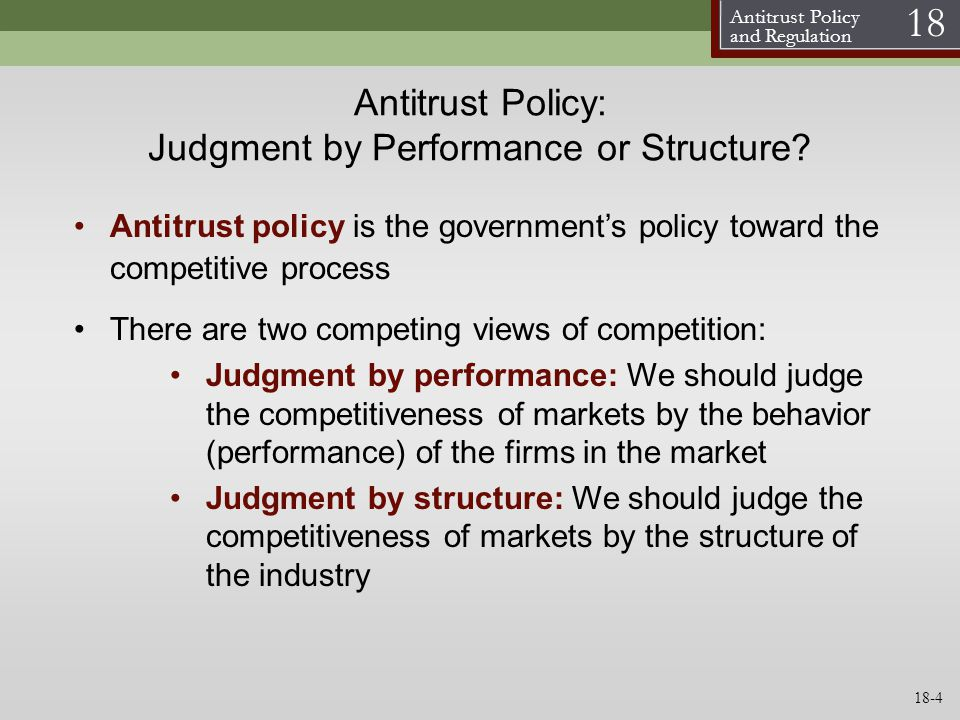 antitrust cartel and federal trade commission We represent clients in government investigations by the antitrust division of the department of justice, the federal trade commission and state enforcement agencies we assist clients who are targets of government investigations, witnesses who have been subpoenaed to provide information and clients who have been injured by anticompetitive.