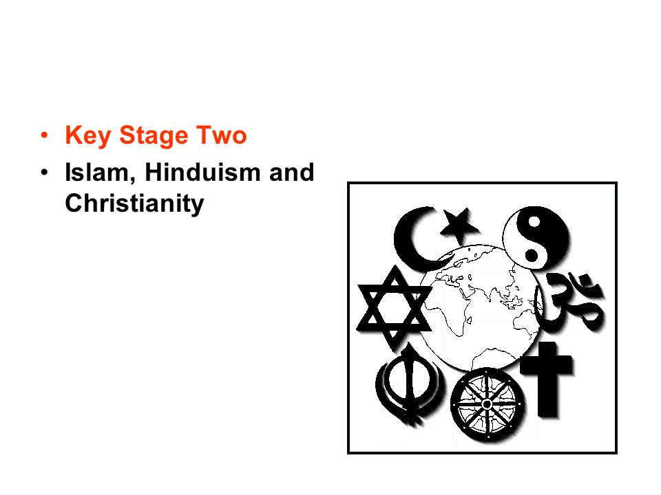 hinduism andi chiristianity Essays - largest database of quality sample essays and research papers on manav or prakriti  hinduism andi chiristianity worlds out of nothing.