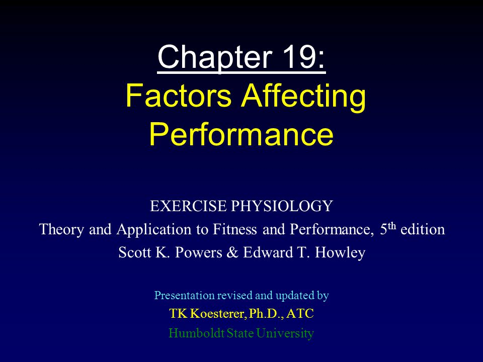 chapter 1 factors affecting academic performance I declare that factors affecting the academic achievement of chapter 1: introduction and advisors and parents on factors affecting learner academic.