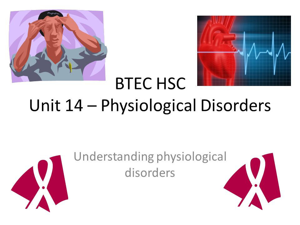 unit hsc 51 use of communication Unit hsc 3029: support individuals with specific order to use communication technology and aids knowledge 53 explain the importance of ensuring.