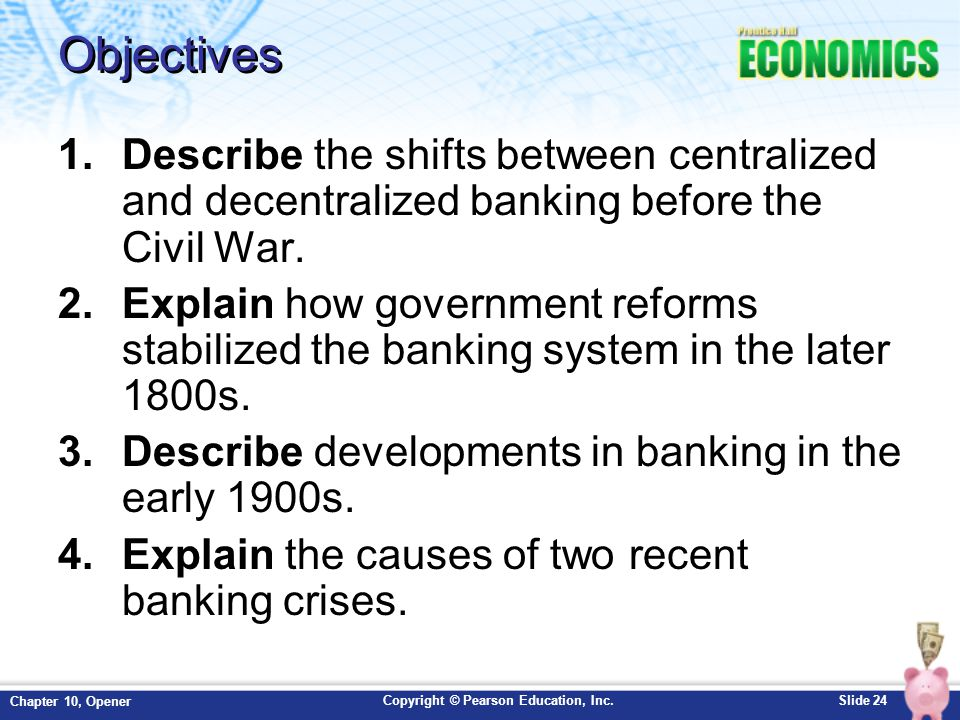 """centralized and decentralized government Historians have described the history of governments and empires in terms of centralization and decentralization in his 1910 the history of nations henry cabot lodge wrote that persian king darius i (550-486 bc) was a master of organization and """"for the first time in history."""