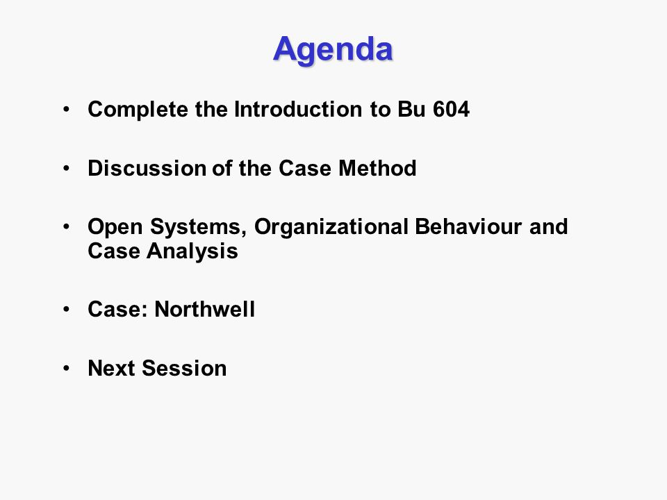 """organizational behaviour case analysis The case is suitable for mba students, employees of any organization, human  resource  the study deals with unethical or """"haraam"""" practices at the workplace."""