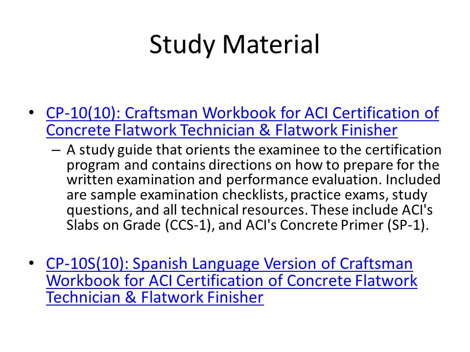 Aci dealing certificate sample questions pdf image collections bci certificate sample questions images certificate design and aci dealing certificate sample questions image collections aci yadclub Image collections