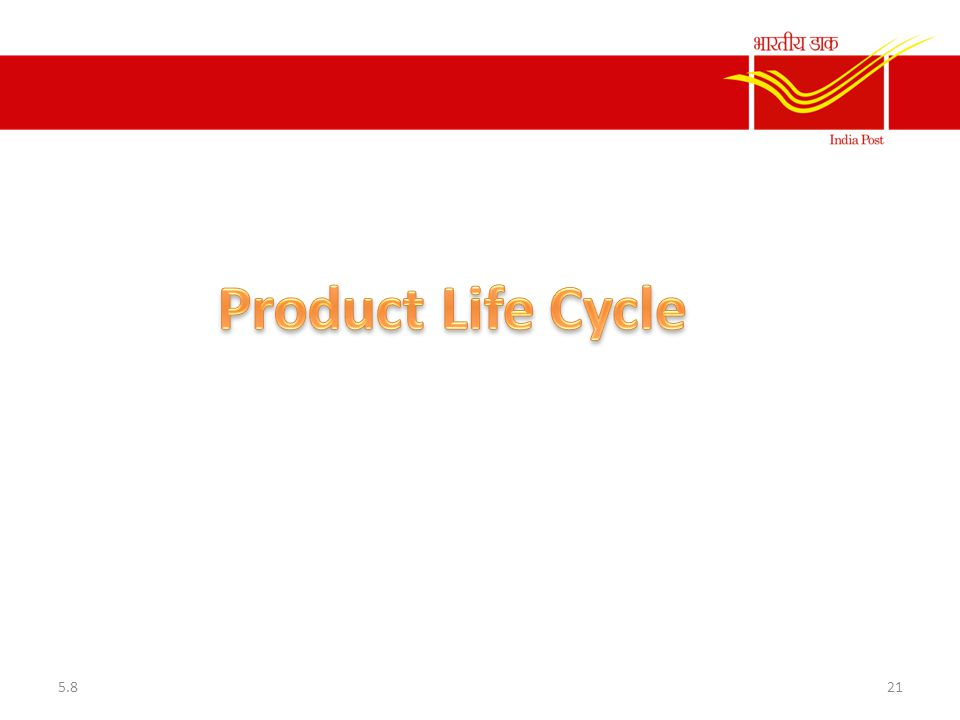 life cycle of united parcel service Still, in most cases examined, the impacts of package delivery by small   although commercial use is currently limited in the united states and much of   we characterize the life-cycle greenhouse gas (ghg) emissions and.