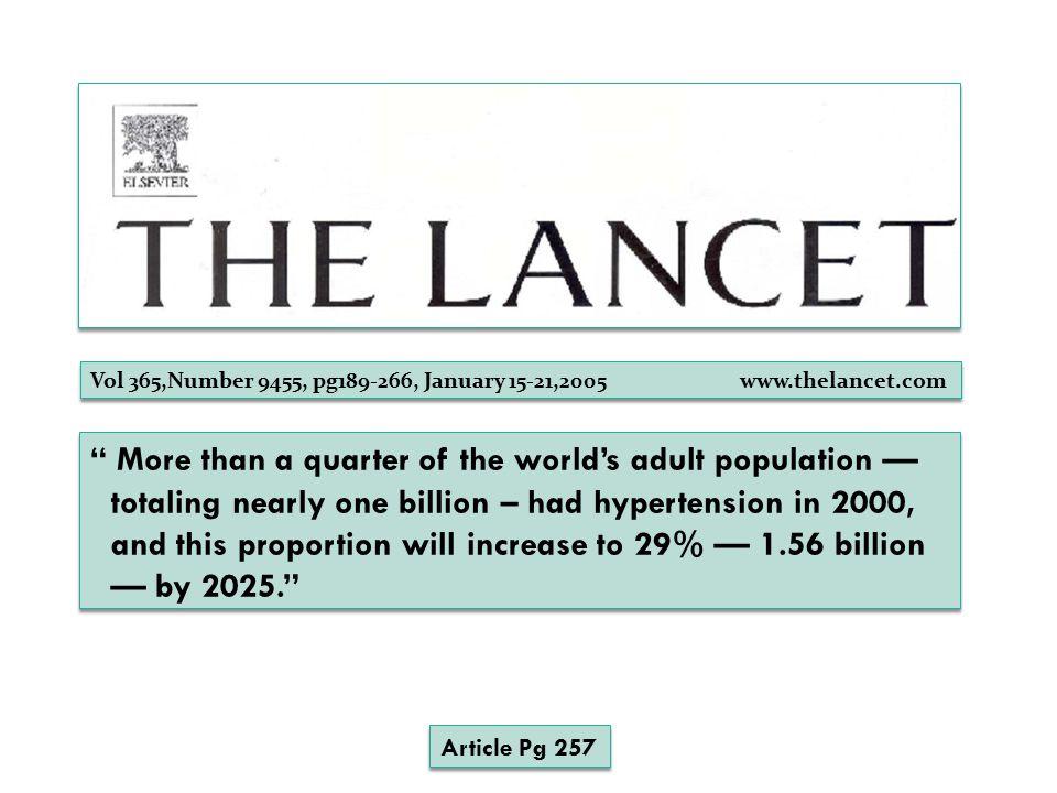 Lisino hctz 2025 mg