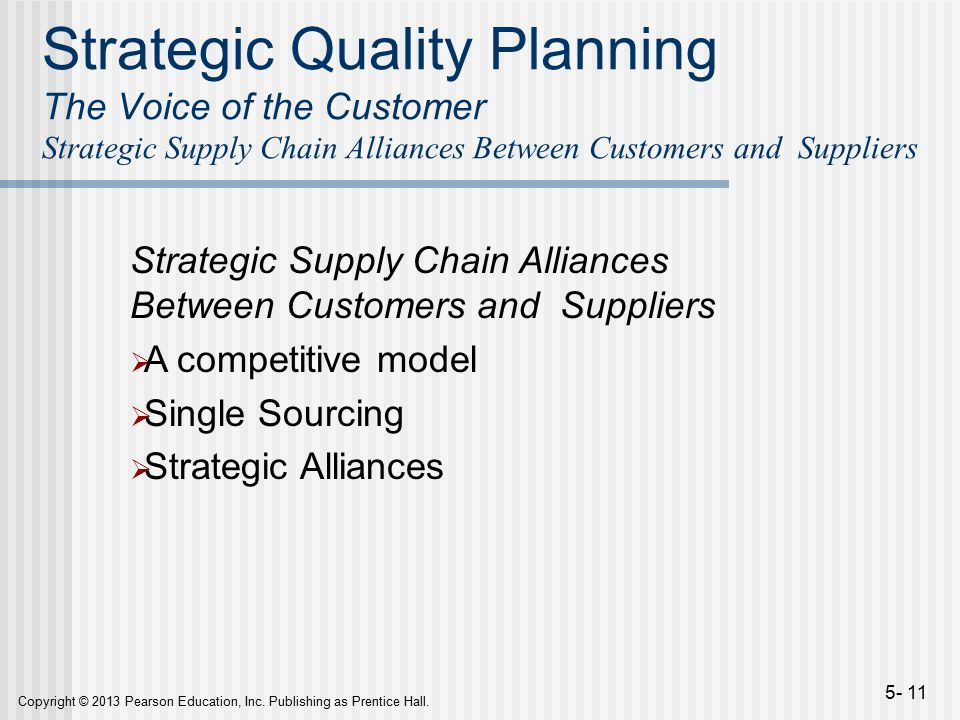 supply chain management and customer satisfaction pdf