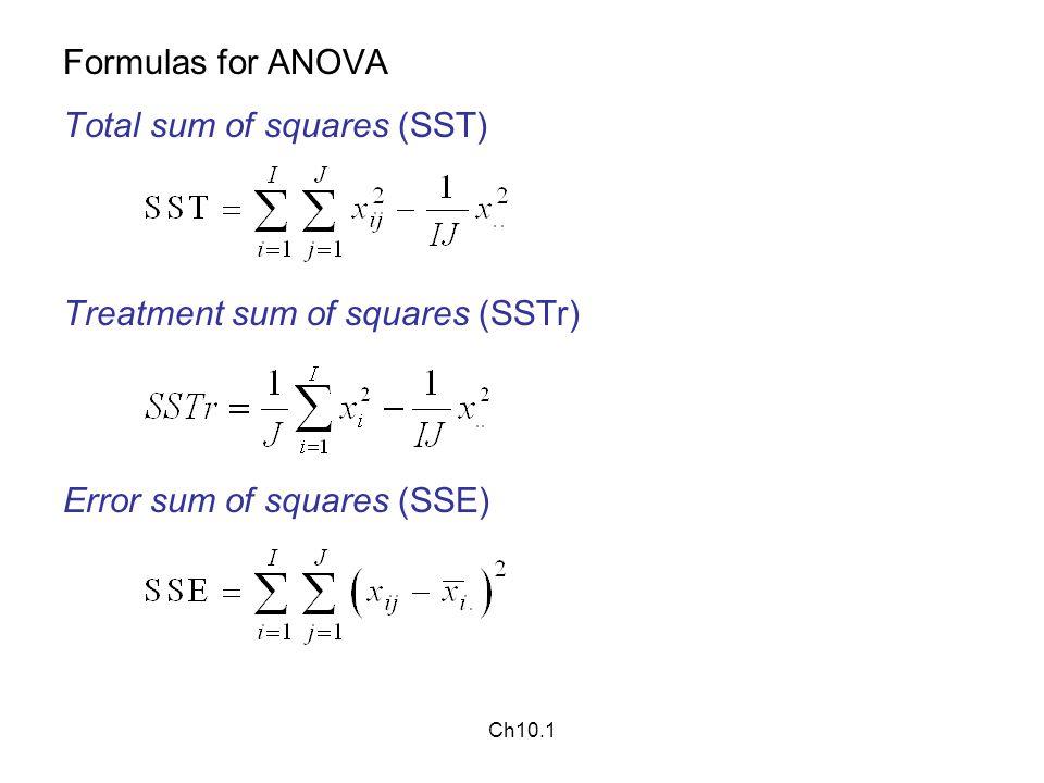 download Thomas Aquinas: Quaestiones De anima (Studies and Texts)