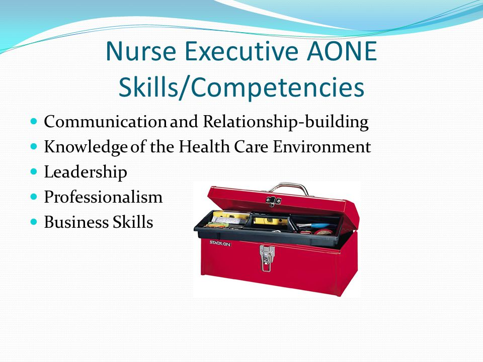 communication and relationship building in patient care Communication skills for patient-centered care  constraints from managed care good communication skills  patient mentioning poor relationship as reason for.