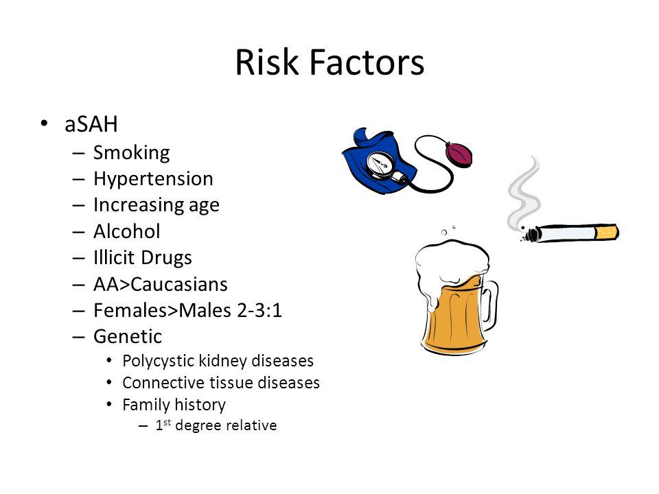 risk factors for hypertension pdf