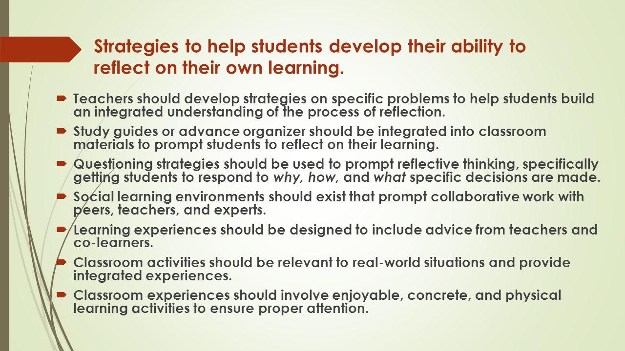 Collaborative Classroom Definition ~ Sunita rai principal kv ajni ppt video online download
