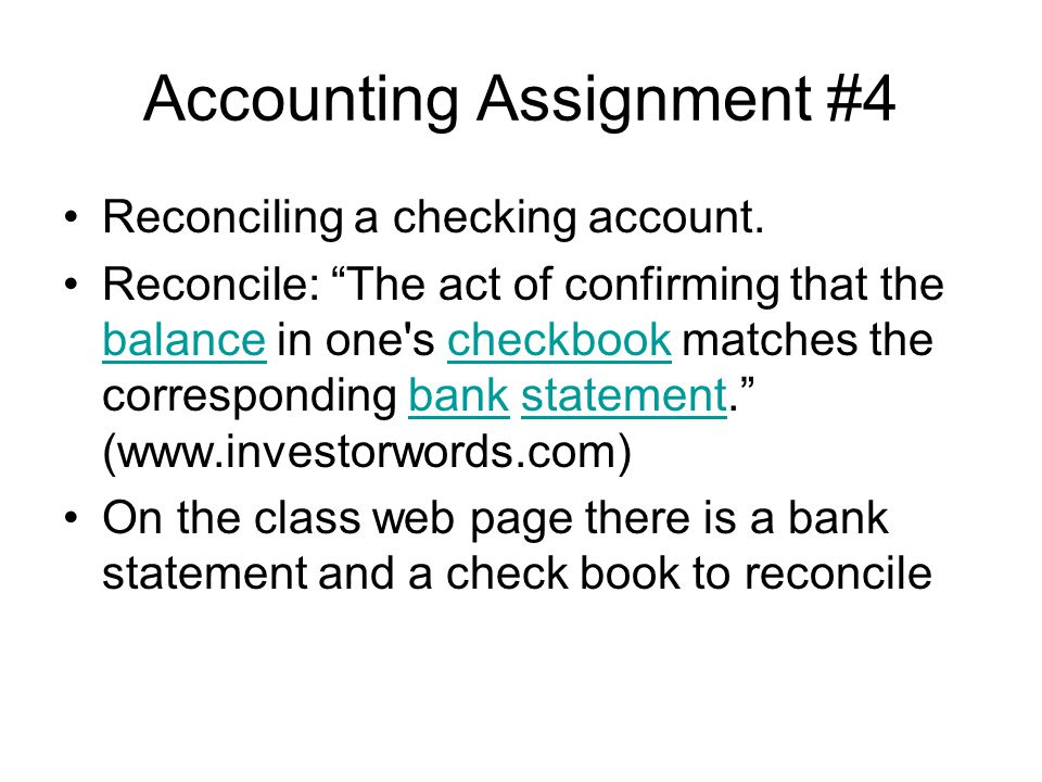 managerial accounting group assignment Managerial accounting assignment help development of offices and effect on financial and social fabric of the host group report on managerial accounting.