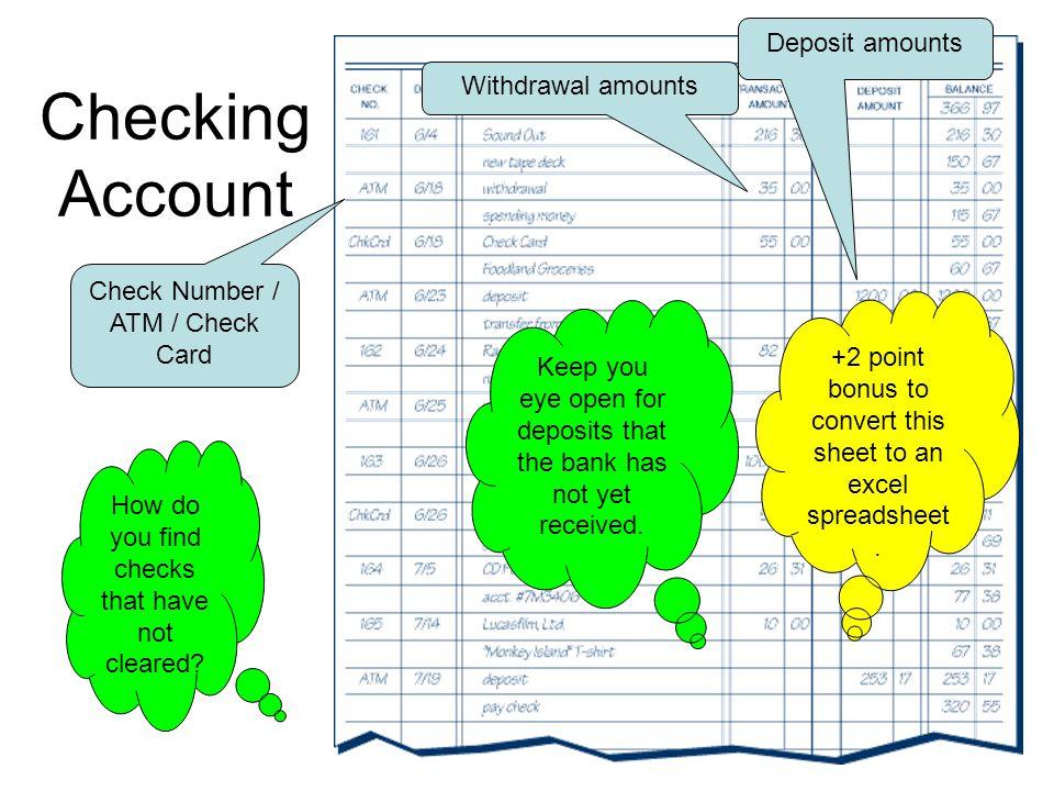convert pdf bank statement to excel online