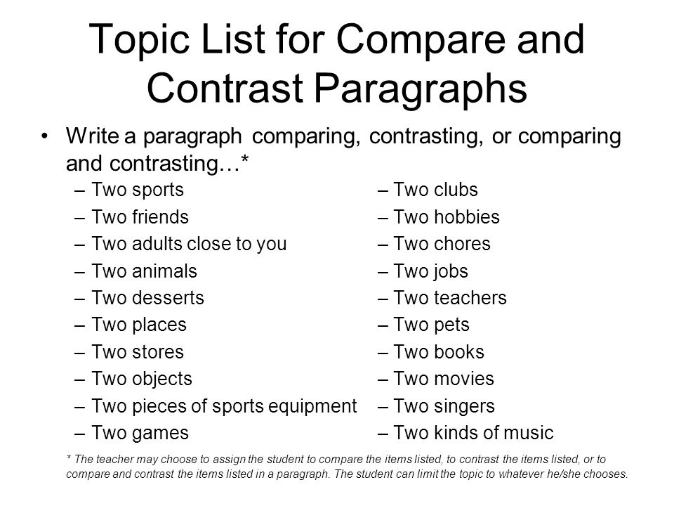 Cheap write my essay commentary arts of the contact zone