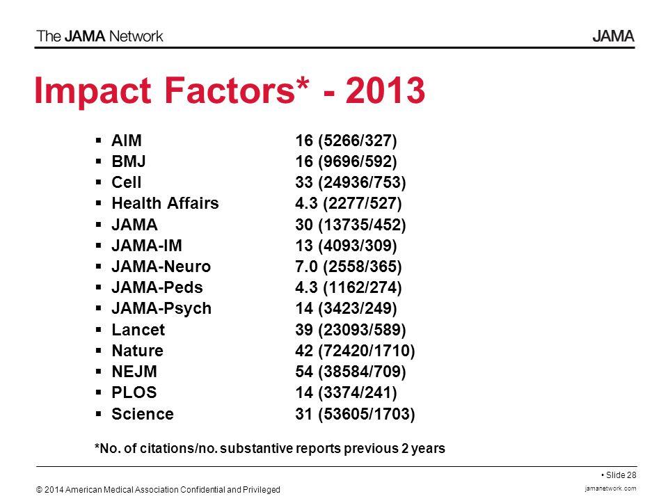 Health impact of E-cigarettes: a prospective 3.5-year ...